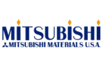 Mitsubishi Materials U.S.A. Corporation (MMUS)