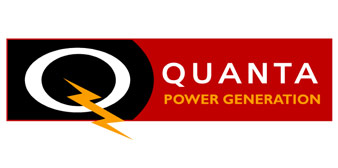 Quanta Power Generation