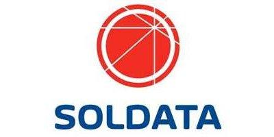 Soldata Limited