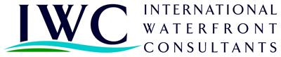 International Waterfront Consultants LLC