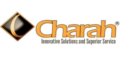 Charah, Inc.