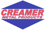 Creamer Metal Products, Inc.