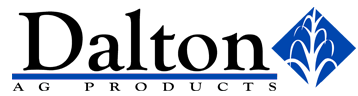 CMC-Dalton Ag Products