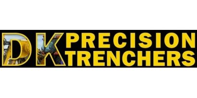 D.K. Precision Trenchers