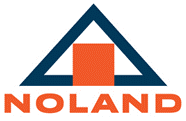 Noland Drilling Equipment