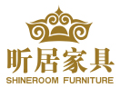 Hebei Xinju Furniture Co., Ltd