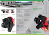 Stripping Tools Products Brochure