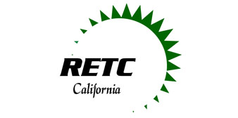 Renewable Energy Test Center LLC (RETC)