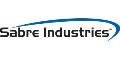 Sabre Industries Inc