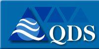 QDS Environmental Ltd