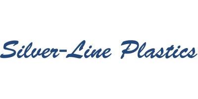 Silver-Line Plastics