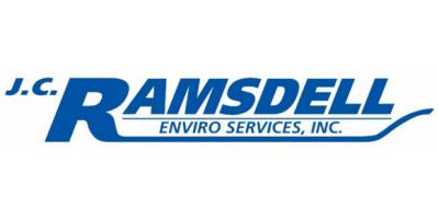 J.C. Ramsdell Enviro Services, Inc.