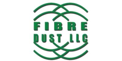 FibreDust LLC