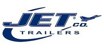 Jet Co. Trailers