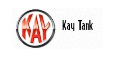 Kay Tank Corp