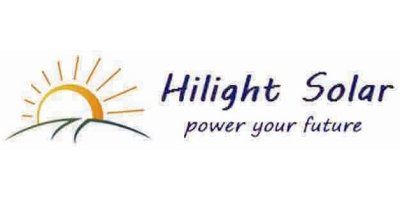 Shandong Hilight -Solar Co., Ltd.