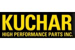 Kuchar Combines - Combine High Performance Parts Inc.