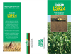 Model LS924 - High Phosphorus Low Salt Starter Fertilizers Brochure