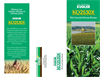 Model KQ2530X - Soil Applied Nitrogen Fertilizers Brochure