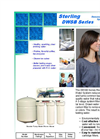 Reverse Osmosis System DWSB Series- Brochure