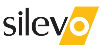Silevo Inc