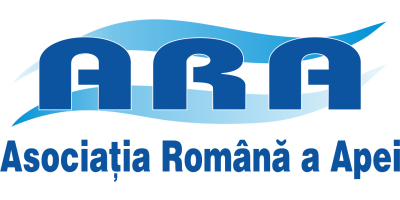 Romanian Water Association (ARA)