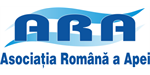 Danube Regional Water Forum Eastern Europe 2019