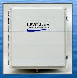 TMS - Model LC-400 - Level Monitoring System