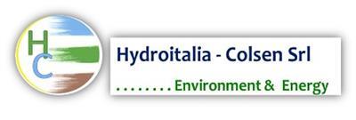 Hydroitalia - Colsen Srl