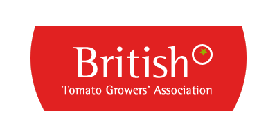 Tomato Growers Association
