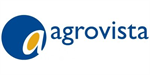Agrovista UK Limited -Agrovista BV
