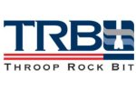 Throop Rock Bit Company