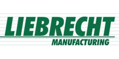 Liebrecht Manufacturing