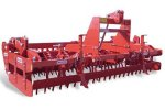 Maschio IENA - Seed Ved Precision Cultivator