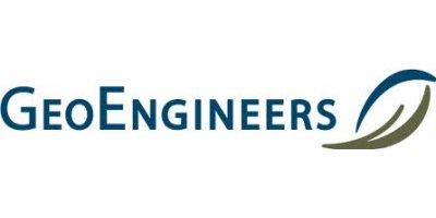 Geo-Engineers