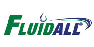 Fluidall LLC