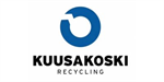 Recycling Solutions for Companies