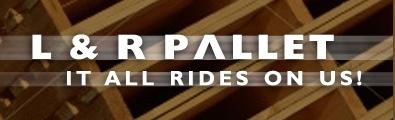 L&R Pallet