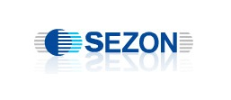 Sezon Eco Ltd.