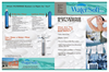 Water Softener Brochure Brochure