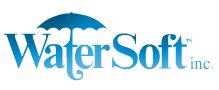 WaterSoft Inc.