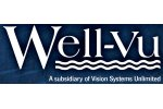 Well-Vu A subsidiary of Vision Systems Unlimited