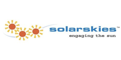 Solar Skies Mfg LLC