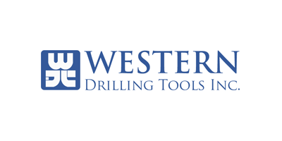 Western Drilling Tools Inc.