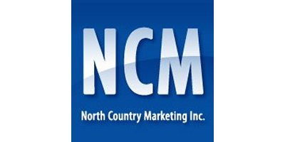 North Country Marketing Inc.