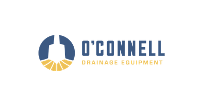 O`Connell Farm Drainage Plows, Inc.