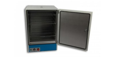 Jim Engineering - Laboratory Oven 52 Litres – for General Purpose Use
