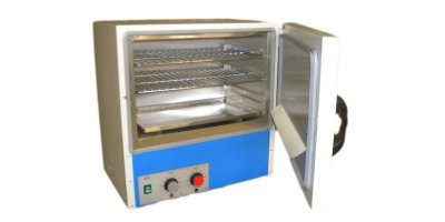 Jim Engineering - Wax Melting Laboratory Oven/Incubator