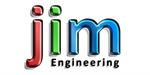 Jim Engineering Ltd