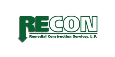 Remedial Construction Services, L.P. (RECON)